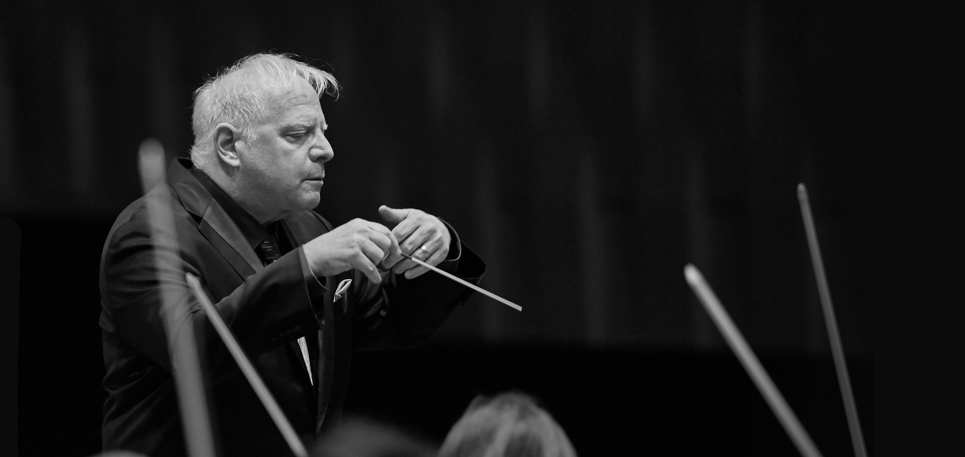 mc_leonard_slatkin_conducting_home_2