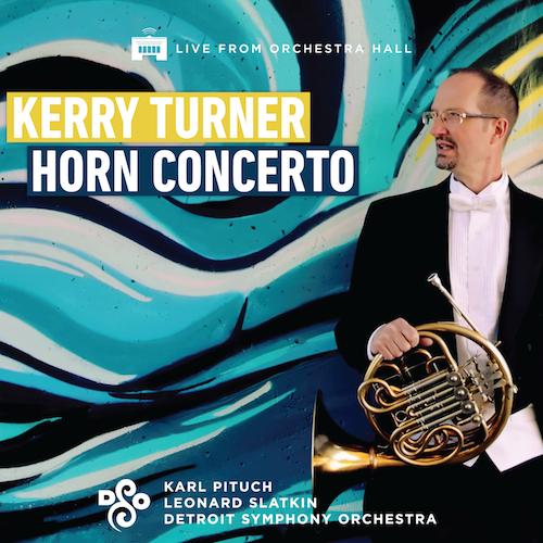 056_Turner_Horn_Concerto