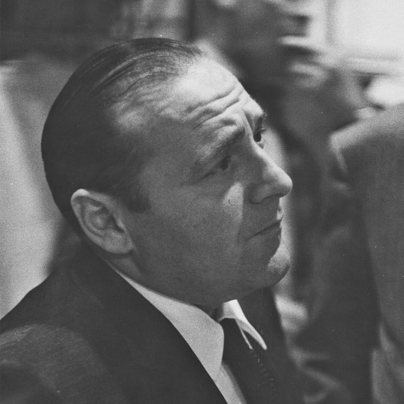 1956 | Felix Slatkin