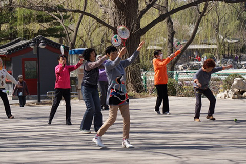 jn_Beijing_Exercise