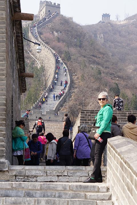 jn_Beijing_Great_Wall