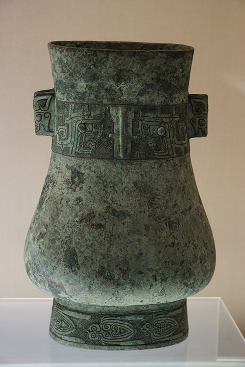 jn_Shanghai_Bronze_Pot