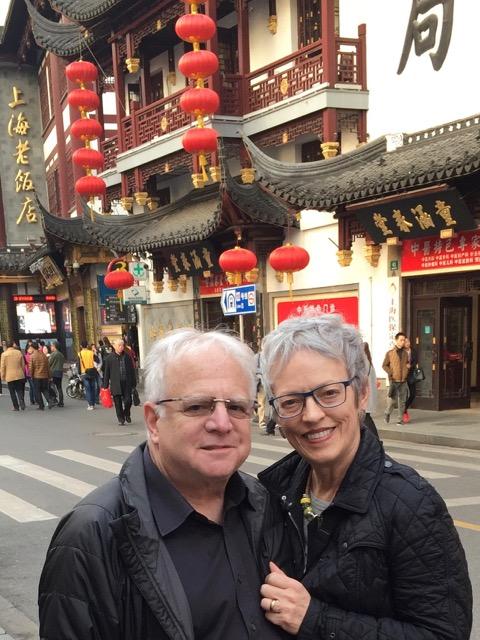 jn_Shanghai_Slatkin_McTee