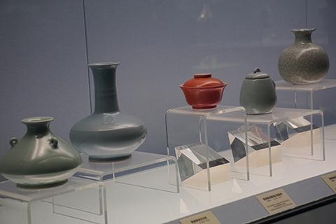 jn_Shanghai_Vases