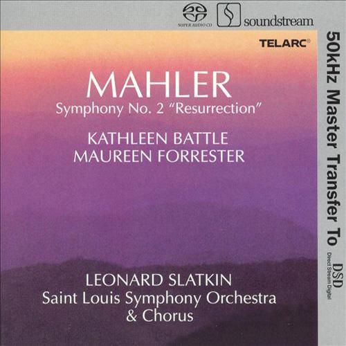 ar_001_Mahler_2B