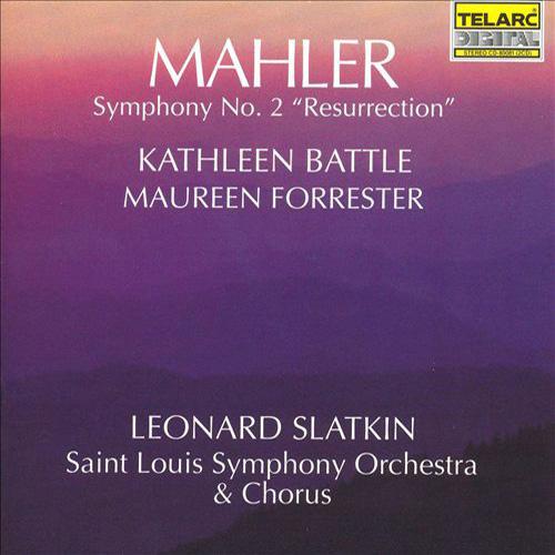 ar_002_Mahler_2A