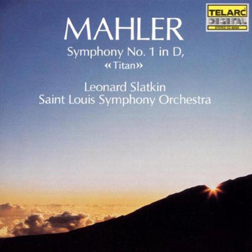 ar_006_Mahler_1