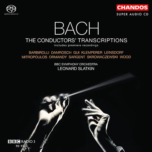 ar_007_Bach_Transcriptions