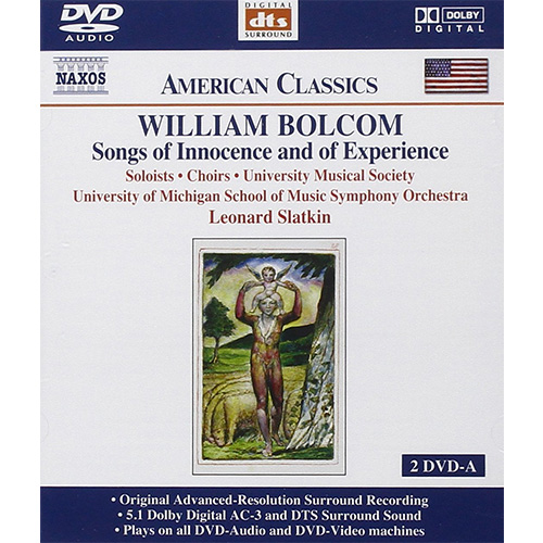 ar_008_Bolcom_Songs_of_Innocence DVD