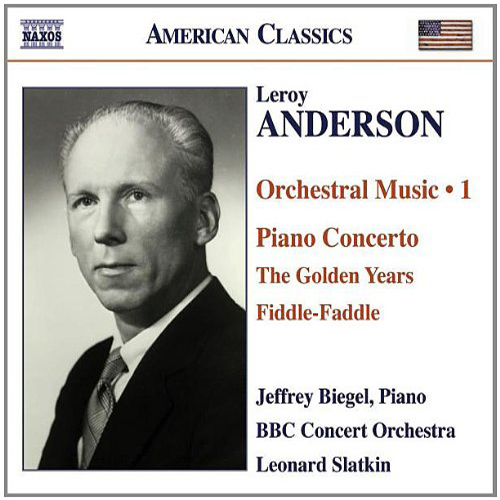 ar_015_Anderson_Orch_Music_1