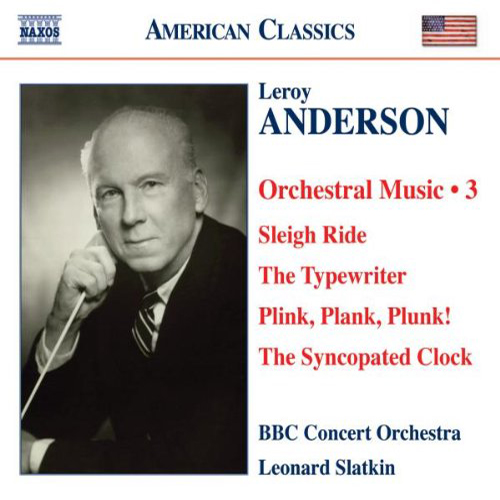 ar_017_Anderson_Orch_Music_3