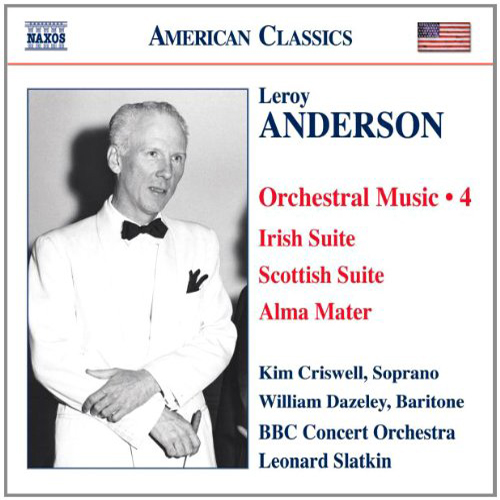 ar_018_Anderson_Orch_Music_4