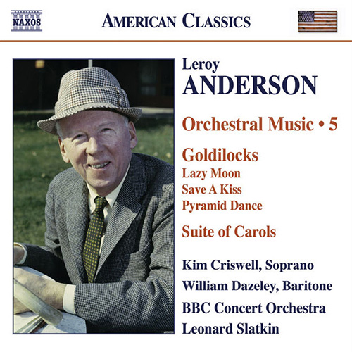ar_019_Anderson_Orch_Music_5