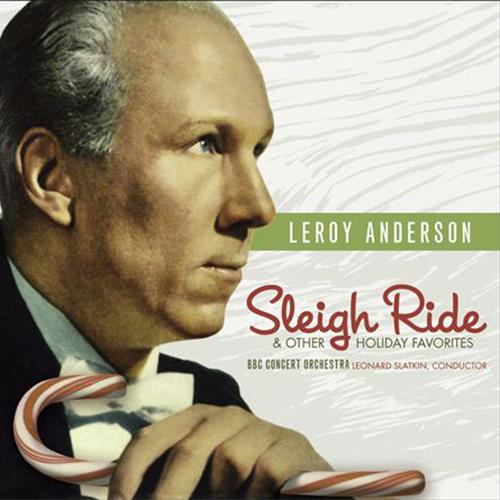 ar_023_Anderson_Sleigh_Ride
