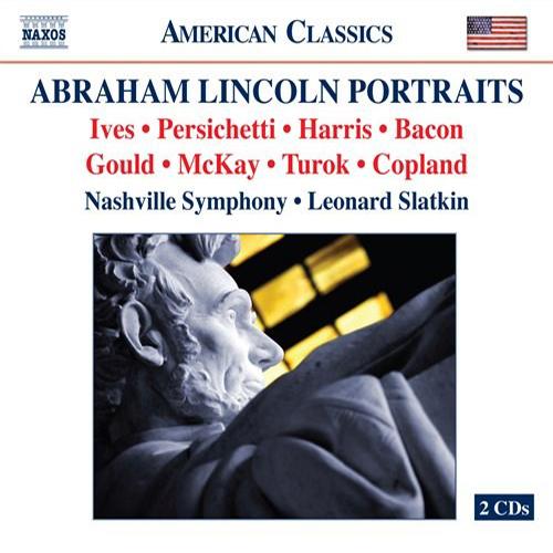 ar_024_Lincoln_Portrait