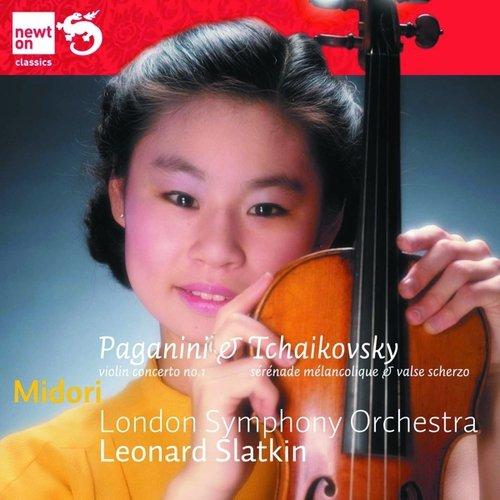 ar_028_Paganini_Cto_1