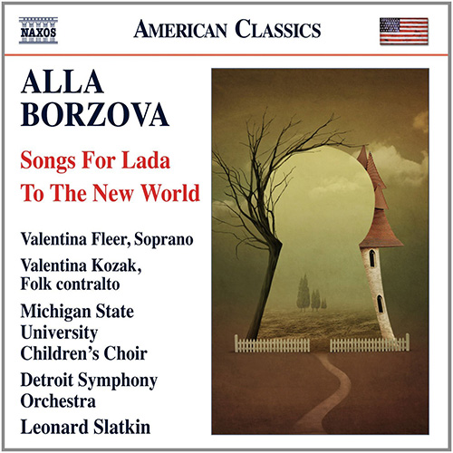 ar_030_Borzova_Songs_For_Lada