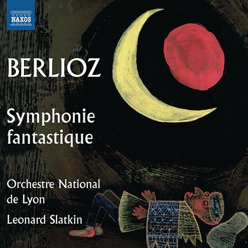 ar_032_Berlioz_Symphonie_Fantastique