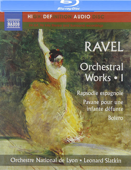 ar_034_Ravel_Orch_Works_1_Blu_Ray_HD