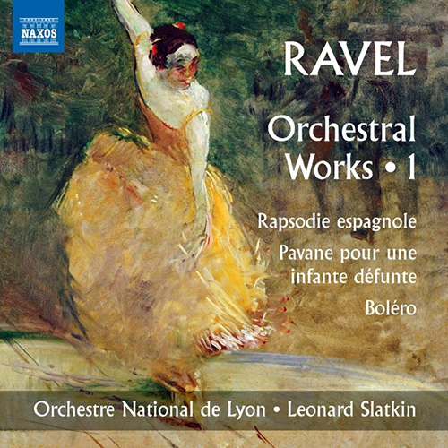ar_035_Ravel_Orch_Works_1