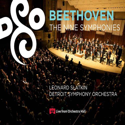 ar_037_Beethoven_9_Symphonies