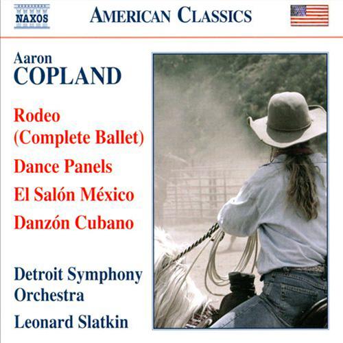 ar_038_Copland_Rodeo_Dances