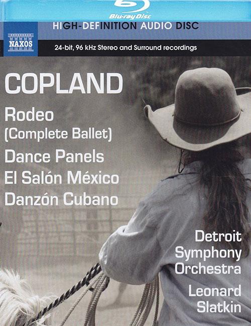 ar_039_Copland_Rodeo_Blu_Ray_HD