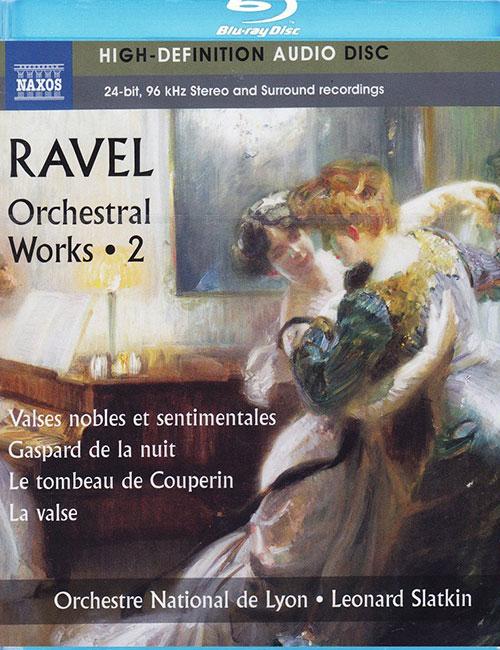 ar_041_Ravel_Orch_Works_2_Blu_Ray_HD