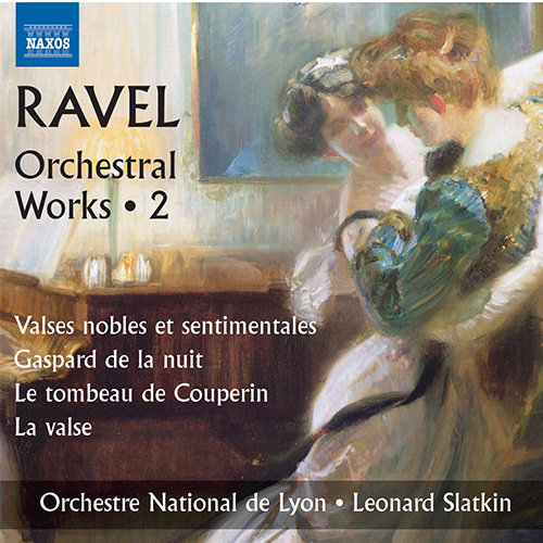 ar_042_Ravel_Orch_Works_2