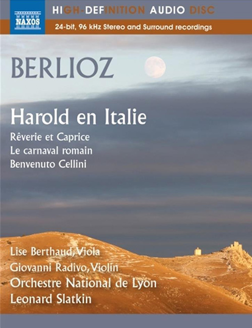 ar_044_Berlioz_Harold_In_Italy_Blu_Ray_HD