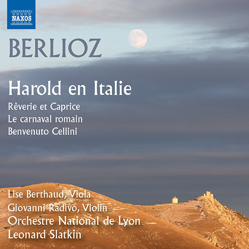 ar_045_Berlioz_Harold_In_Italy