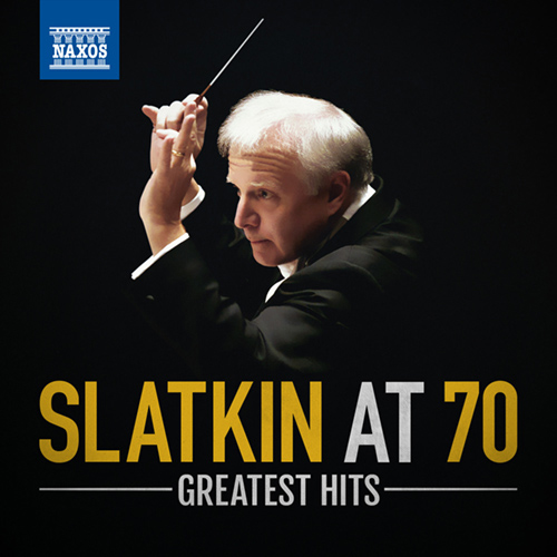 ar_047_Slatkin_at_70
