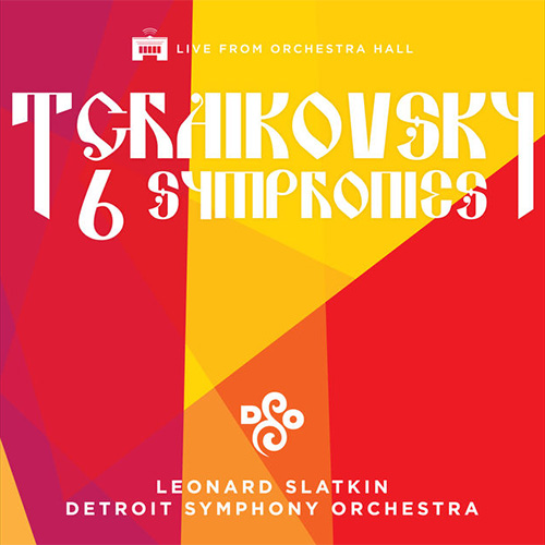 ar_050_Tchaikovsky_6_Symphonies