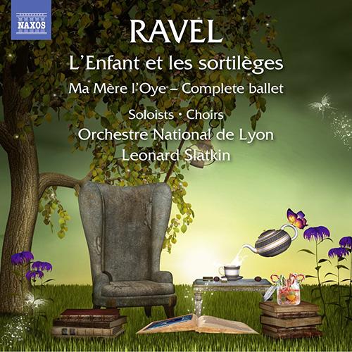 ar_053_Ravel_Enfant