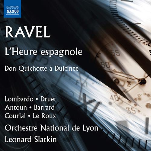 ar_054_Ravel_Heure