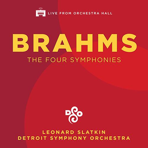 ar_056_Brahms_4_Symphonies