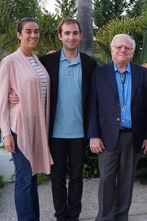 jn-Bridget-and-Daniel