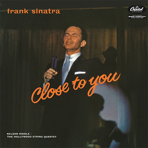 jn_sinatra_close_to_you