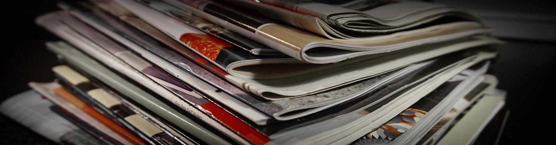 ls_articles_banner