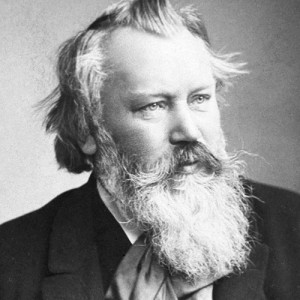 mc_Johannes_Brahms