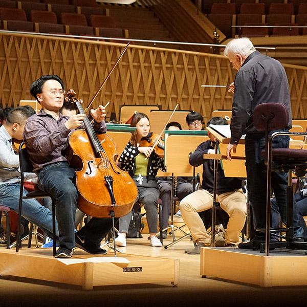 mc_Shanghai_Symphony