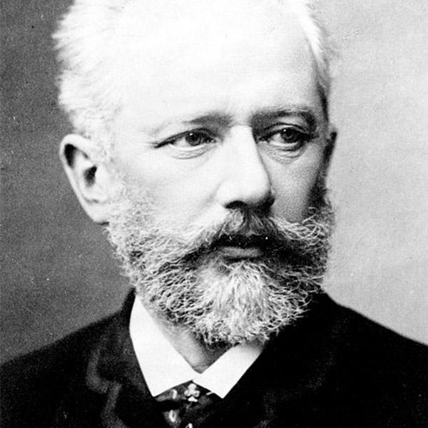 mc_Tchaikovsky