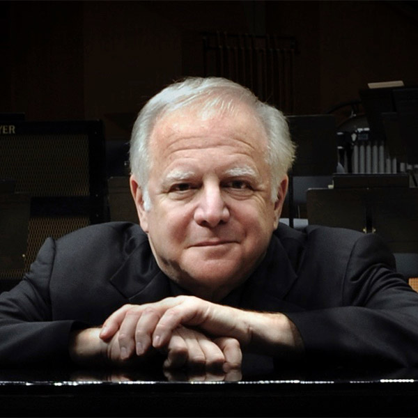 mc_slatkin_promo_photos
