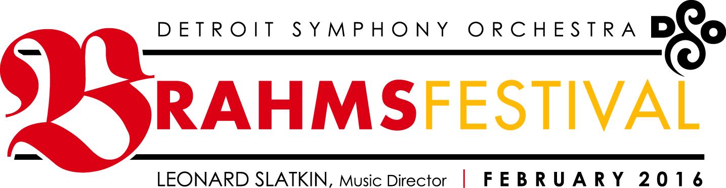 jn_BrahmsFest_logo