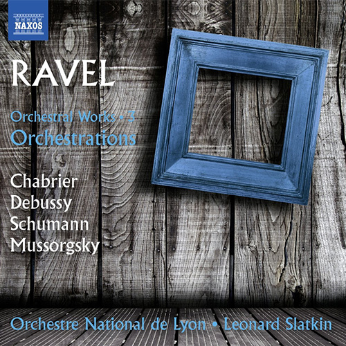 ar_055_Ravel_Orch_Works_3