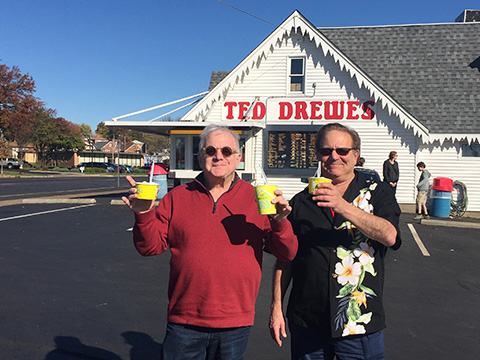 jn-ted-drewes