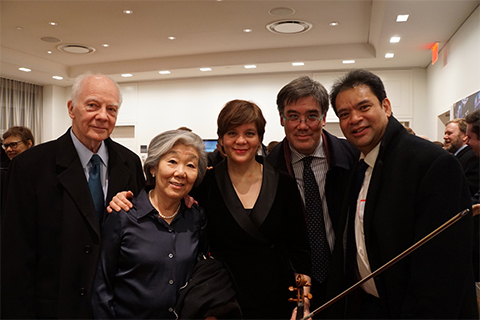 jn-Concert-Master-Jenny-Gilbert-and-Family-Family