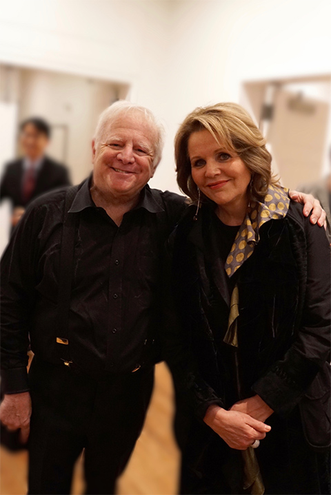 jn-Leonard-Slatkin-and-Renee-Flemming-Carnegie