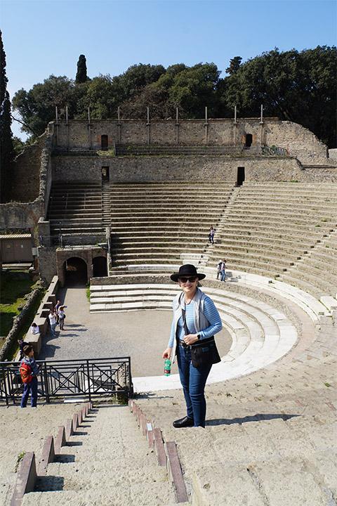 jn-Cindy-Pompeii