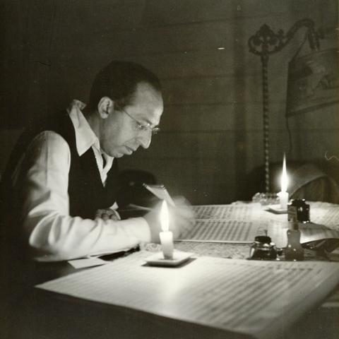 jn-copland-composing-1946